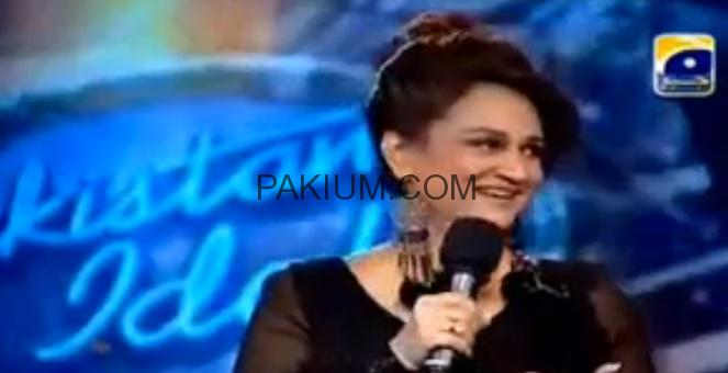 pakistan-idol-episode-13