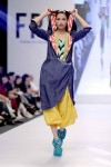 Bank-Alfala-Graduate-Show-FPW-S2014-day-1 (4)