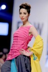 Bank-Alfala-Graduate-Show-FPW-S2014-day-1 (5)