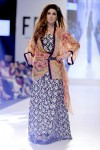 Lala-FPW-S2014-day-1 (1)