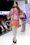 Lala-FPW-S2014-day-1 (4)