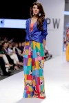 Lala-FPW-S2014-day-1 (5)