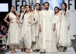 Nida-Azwer-FPW-S2014-day-1 (1)