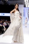 Nida-Azwer-FPW-S2014-day-1 (2)