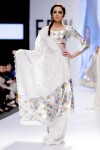 Nida-Azwer-FPW-S2014-day-1 (3)
