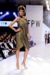 Shehla-Chatoor-FPW-S2014-day-1 (1)