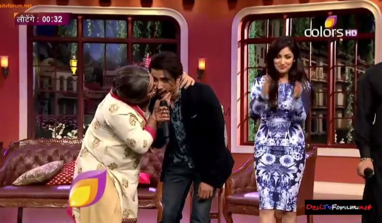 ali-zafar-comedy-nights-with-kapil-promo