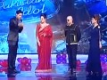 pakistan-idol-episode-21