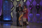 2nd-Hum-awards (14)