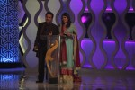 2nd-Hum-awards (18)