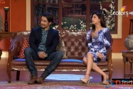 Ali-Zafar-at-Comedy-Nights-With-Kapil