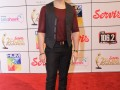 Farhad-humayun-in-hum-tv-awards