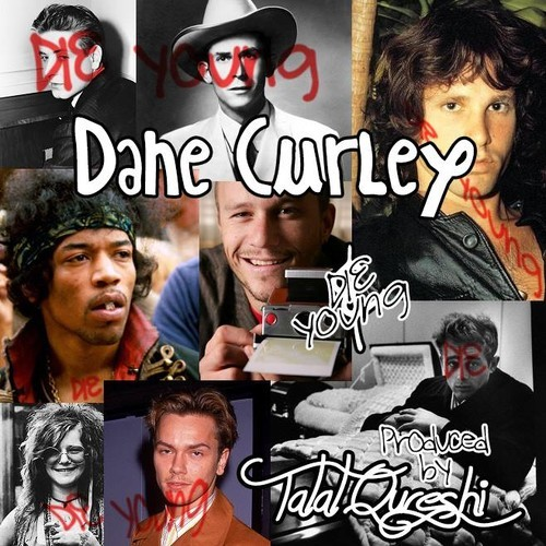 done-curley-die-young-produced-by-talal-qureshi