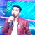 pakistan-idol-episode-30(2)