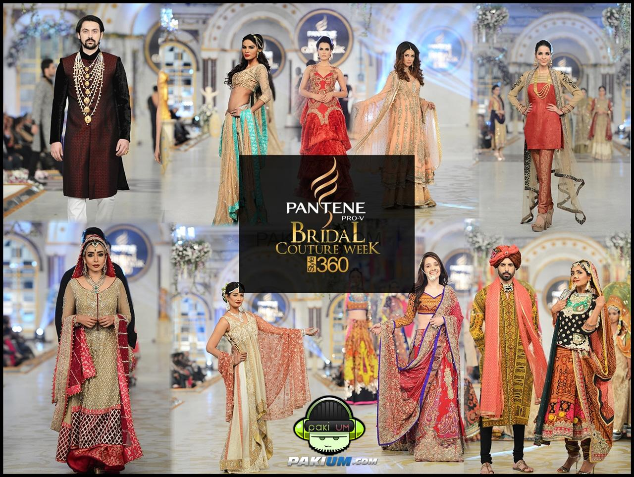 8th-pantene-bridal-couture-week-pbcw-2014