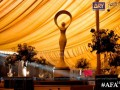 ARY-film-award-decoration