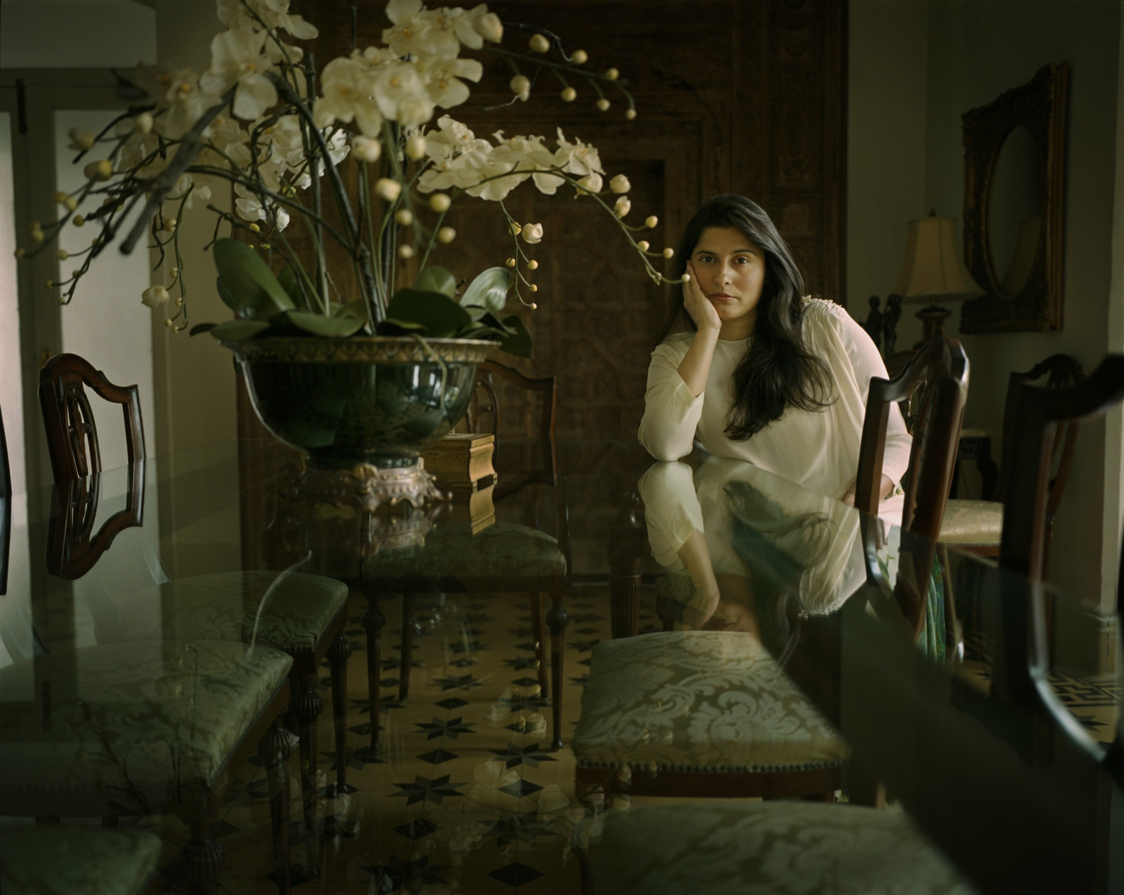 Sharmeen Obaid-Chinoy (1)