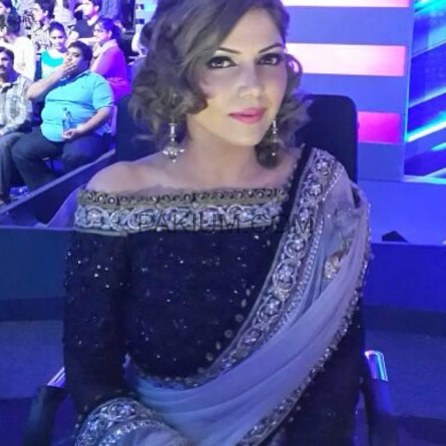 hadiqa-kiani-pakistan-idol-episode-42