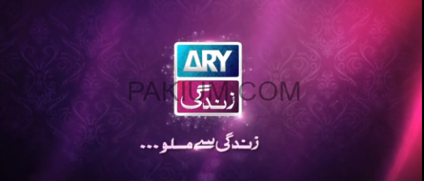 Rahat Fateh Ali Khan – OST ARY Zindagi (Listen/Download Mp3)
