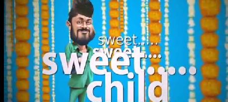 sweet-child-of-mine-qawwali-version
