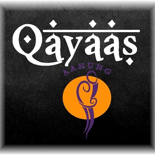 qayaas-aahung-theme-song