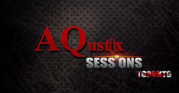 aqustix-sessions-toronto-artists-promo-2