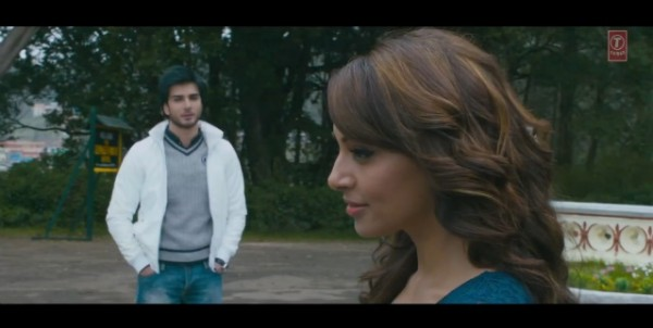 creature-3d-imran-abbas-fisrt-movie-in-bollywood-watch-official-trailer-1