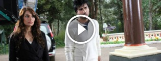 creature-3d-imran-abbas-fisrt-movie-in-bollywood-watch-official-trailer-2