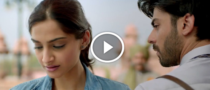 fawad-khan-hoobsurat-movie-official-trailer-2