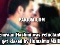 humaima-kissing-emraan