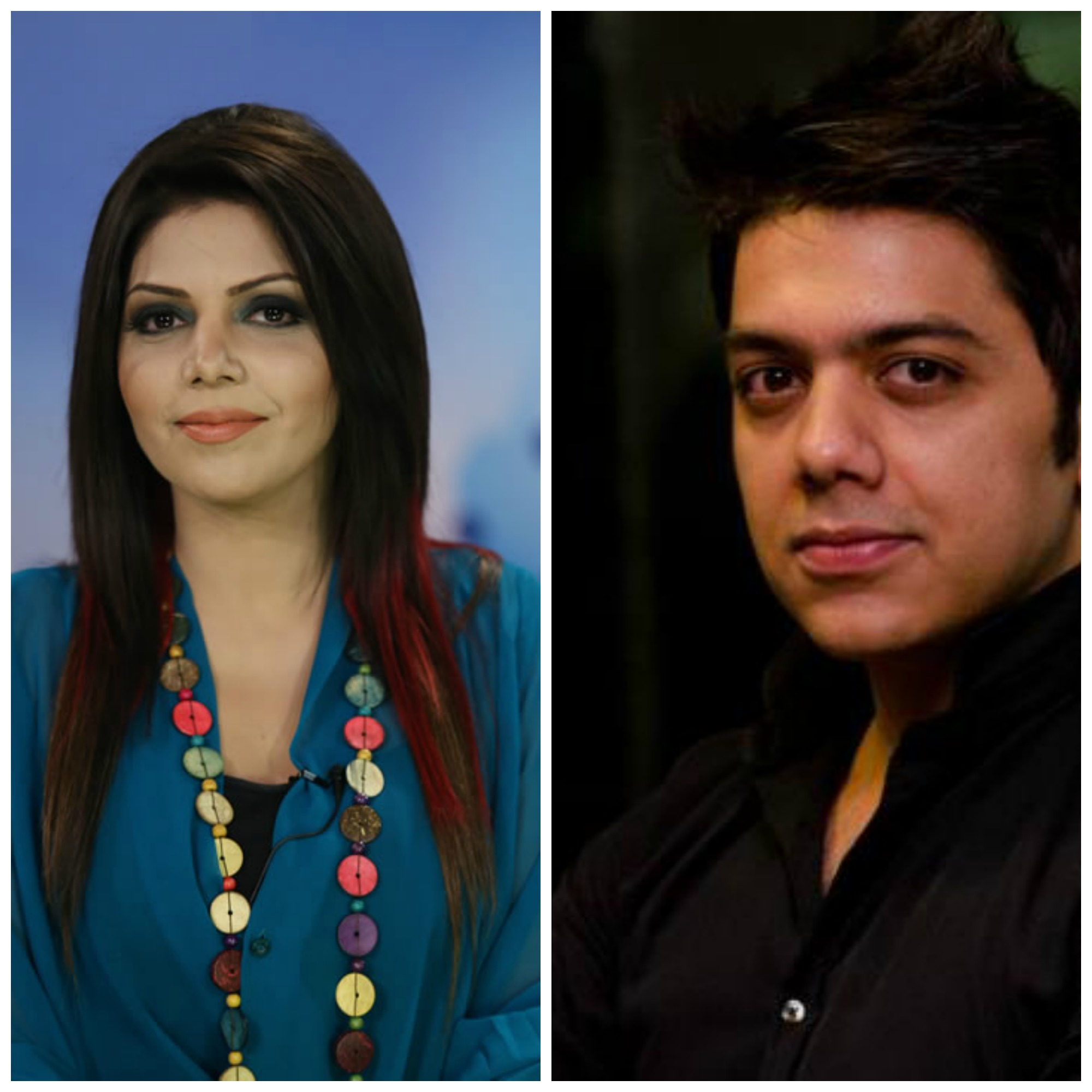 jal-the-band-goher-mumtaz-ft-hadiqa-kiani-piyar-hey