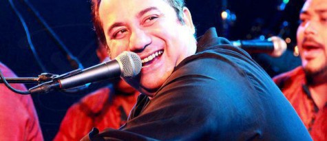rahat-fateh-ali-khan-sajna-ve-ost-life-is-beautiful