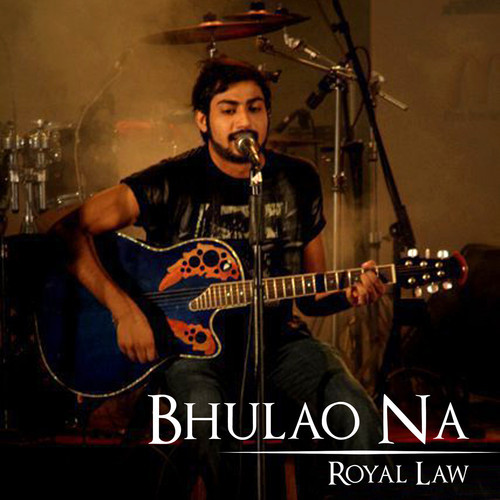 royal-law-bhulao-na