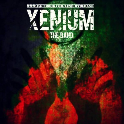xenium-the-band-ft-wardah-lodhi-door