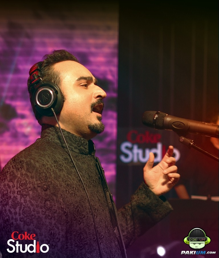 Abbas-Ali-Khan-featured-artists-coke-studio-season-7