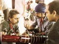 Coke Studio 7 produced by Strings (Bilal Maqsood and Faisal Kapadia)