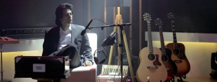 Jawad-Ahmad-featured-artists-coke-studio-season-7