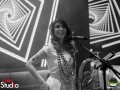 Meesha-Shafi-featured-artists-coke-studio-season-7