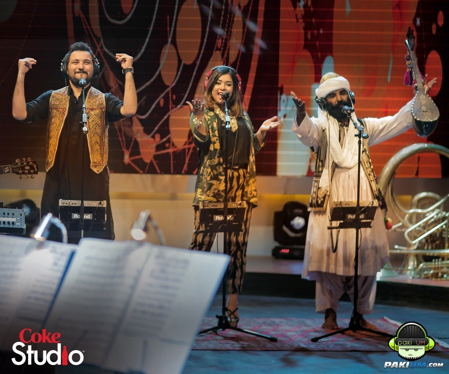 Momin-Durrani-featured-artists-coke-studio-season-7