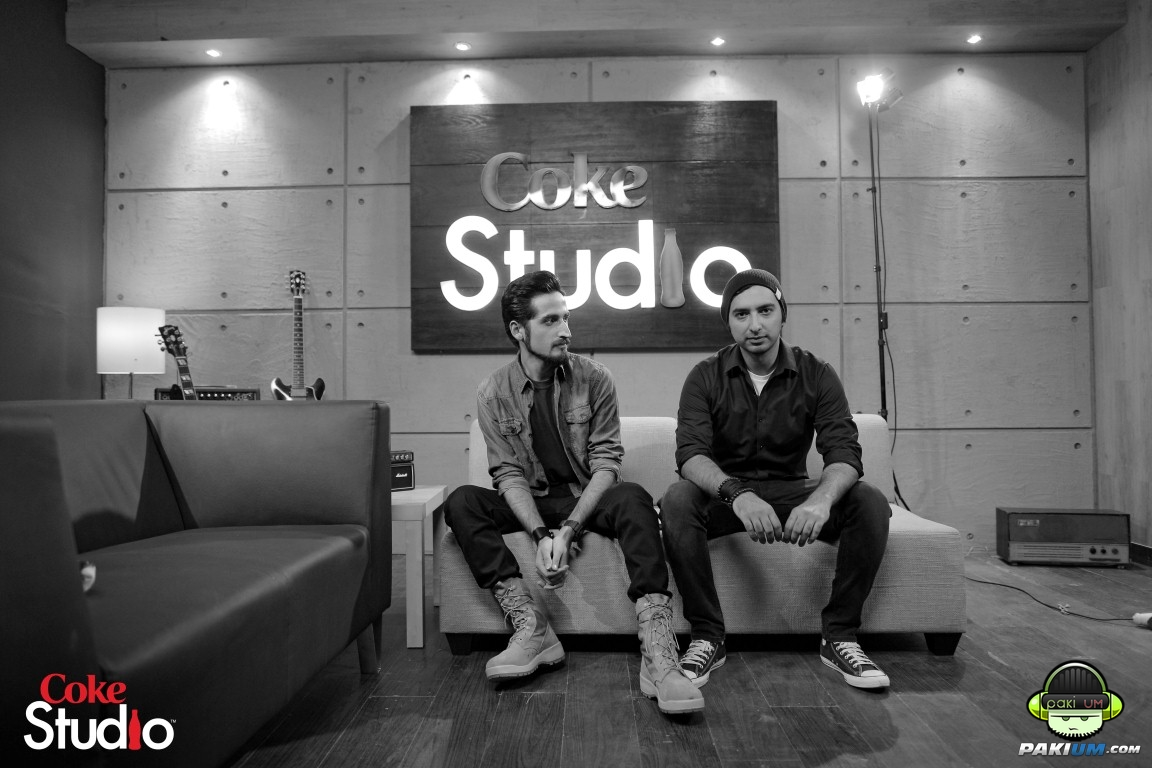 Naseer-and-Shahab-featured-artists-coke-studio-season-7