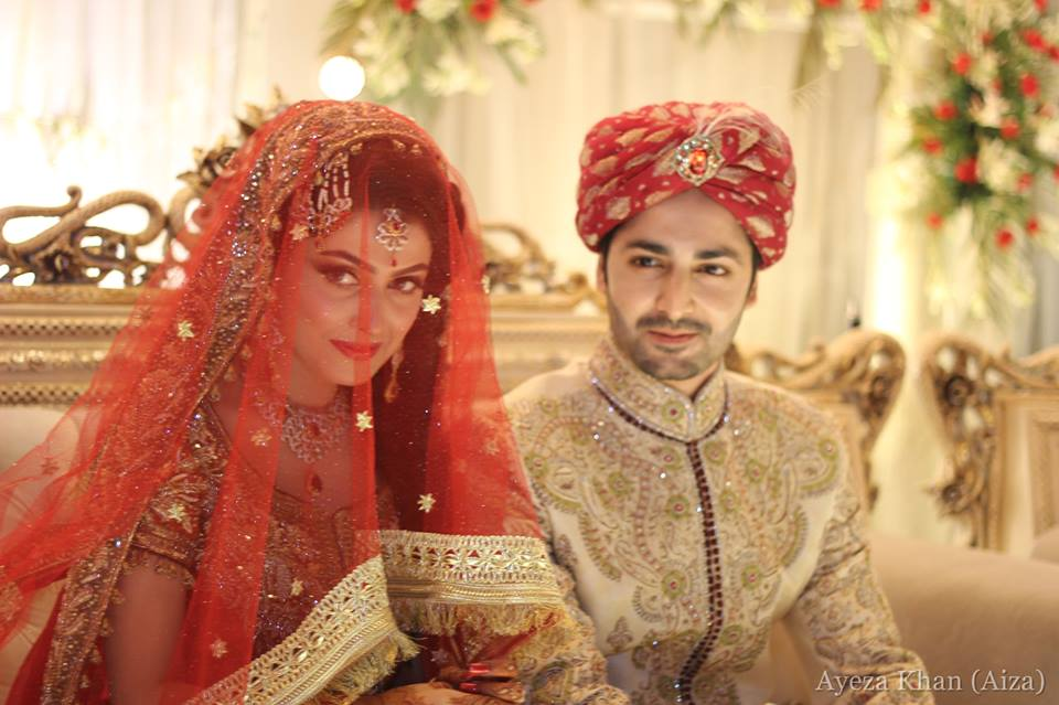 ayeza-khan-and-danish-taimoor-baraat-wedding-pictures-(37)