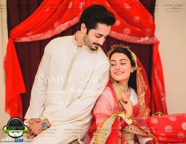 ayeza-khan-and-danish-taimoor-nikkah-pictures (10)