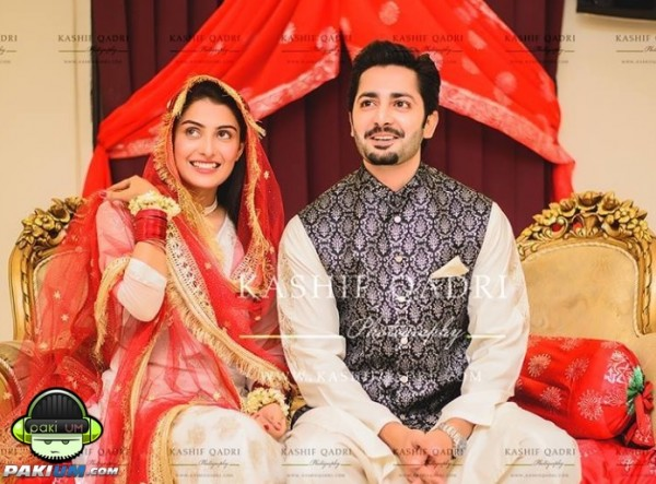 ayeza-khan-and-danish-taimoor-nikkah-pictures (12)