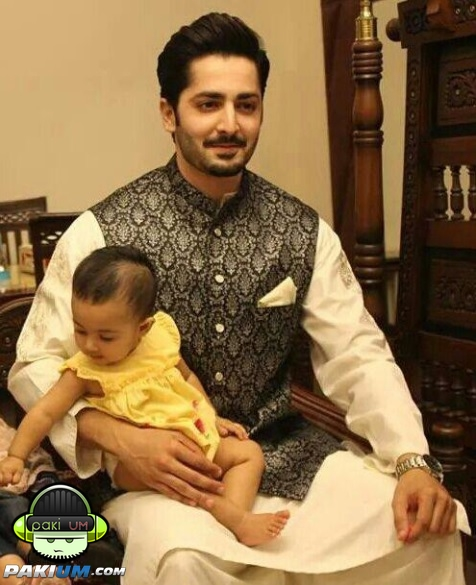 ayeza-khan-and-danish-taimoor-nikkah-pictures (7)