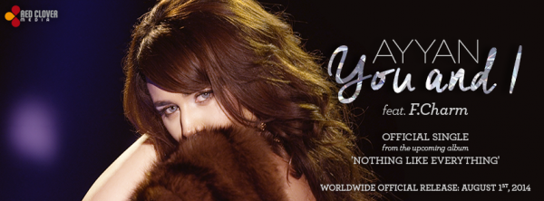 ayyan-ft-f-charm-music-video