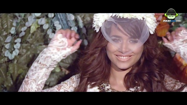 ayyan-you-and-I (11)