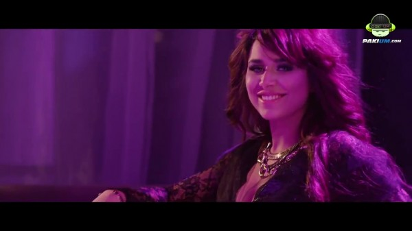 ayyan-you-and-I (4)