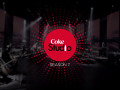 Coke Studio Season 7 Promo Episode