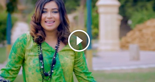 Komal Rizvi dailymotion