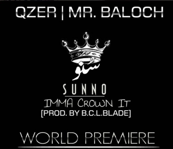 qzer-ft-mr-baloch-sunno-imma-crown-it